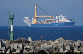 European Commission Says Gas Contracts Should Be in Line With Emissions Reduction Goals