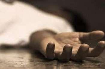 انتحار شاب سوري بعد قتل شقیقہ و شقیقتہ زوجتہ بسبب مرور أغنام من أرضہ