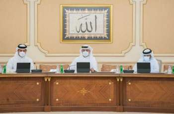 Sharjah Executive Council approves 3rd batch of land grants beneficiaries