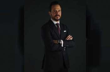 """في إطار برنامج الابتكار .. شراكات بين مكتب أبوظبي للاستثمار و """"بينينسولا لإدارة العقارات"""" و """"يوريكا"""""""