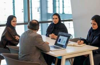 """""""نماء"""" تنظم حوارات حول التمكين الاجتماعي والاقتصادي للمرأة في إكسبو 2020 دبي"""
