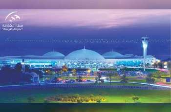 Sharjah Airport launches new sonic branding