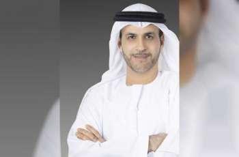 """""""الإمارات للخدمات الصحية"""" تحتفى باليوم العالمي لصحة القلب"""