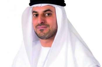 غرفة أبوظبي تشارك في إكسبو 2020 دبي
