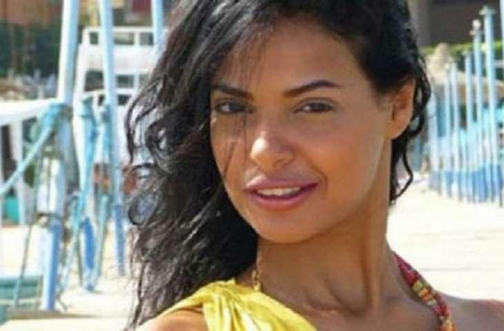فنانة مصریة تکشف عن تعرضھا للتحرش الجنسی علی ید شخص فنی صوت أثناء تصویر المسلسلات