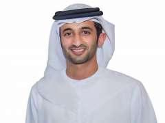 نادي دبي لسباق الخيل يعلن تفاصيل موسم سباقات ميدان العالمي