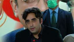 Bilawal Bhutto rejects increase in POL prices