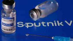 Yerevan Organizing Production of Russia's Sputnik Light Vaccine - Official