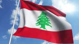 Int'l Support Group for Lebanon Urges Government to Take Active Measures to Ease Crisis