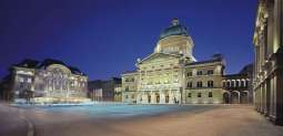 Committee of Swiss Parliament Asks Government to Keep Free COVID-19 Tests
