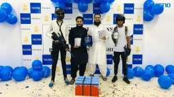 TECNO – PUBG Marketing Dealer's Championship comes to an end