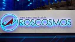 Roscosmos Starts Preparations for Landing First Russian Cosmonaut on Moon