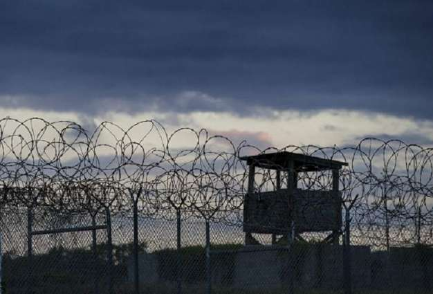 Final 9/11 Hearing Abruptly Cancelled at Gitmo Due to COVID-19-Related Illness - Reports