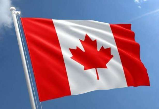 Canada Caught Off Guard By New AUKUS Security Pact - Report