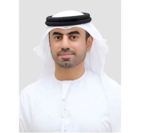 Ajman's Department of Finance opens 44 free bids and announces 55% increase in supplier registrations