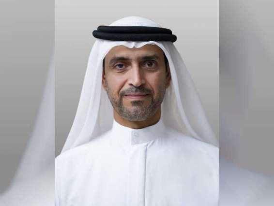 دبي تصدر دليلا إرشاديا إكلينيكيا لدعم ذوي اضطراب طيف التوحد