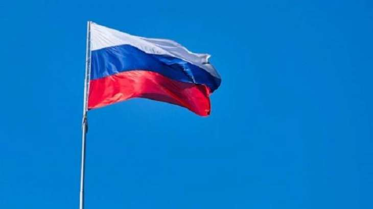 Kremlin Praises Russia's Elections as Open, Competitive, Fair