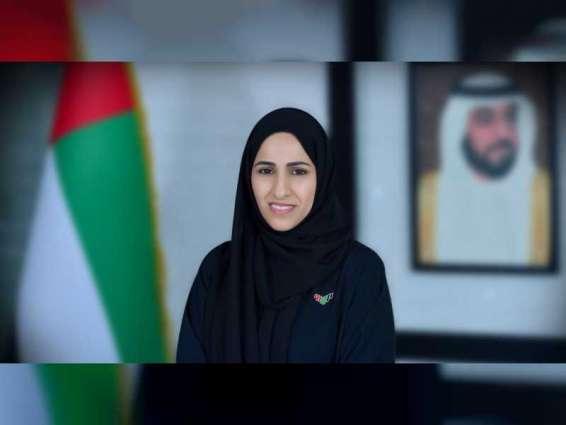منصة أبو ظبي للأعمال تصدر تقريرًا عن ريادة الأعمال