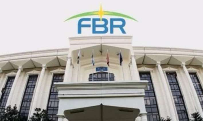 Date to file annual income tax will not be extended, warns FBR