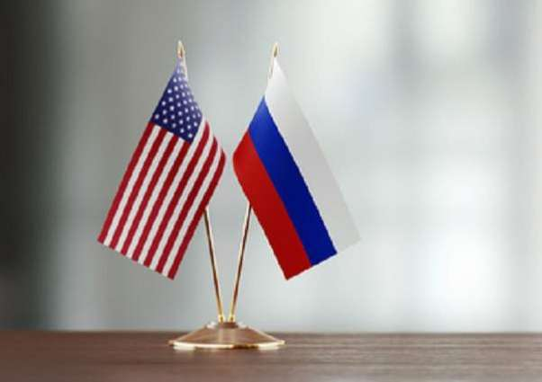 Russian, US General Staff Chief Discuss Ways to Reduce Risks - Russian Military