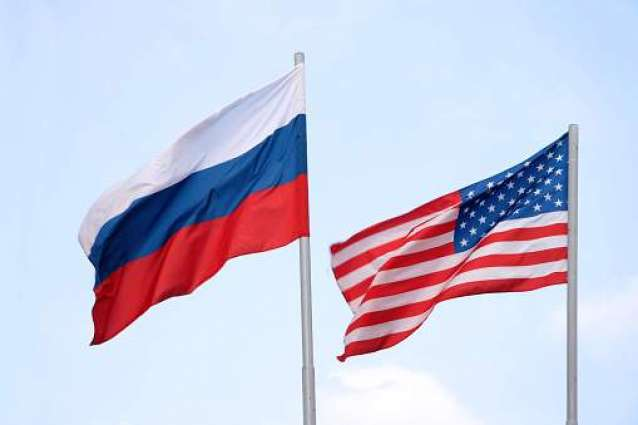 Chiefs of Russian, US Military Meet in Finland for Talks - Moscow