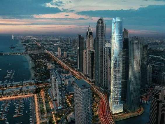 Dubai at frontier of leading financial markets: Dubai Competitiveness Office
