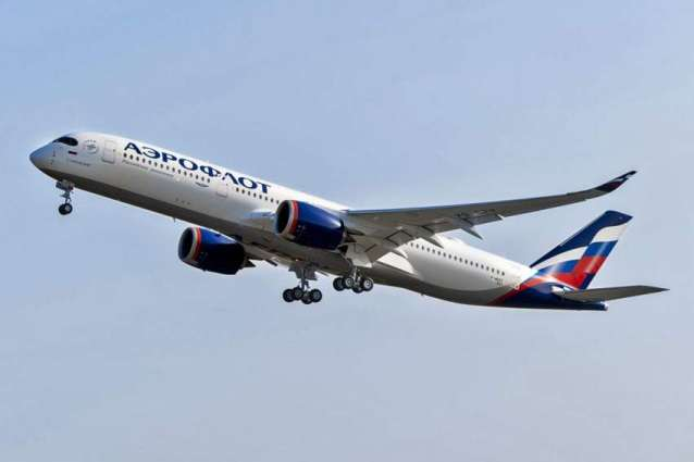 Russia Resumes Flights With Djibouti, Peru, South Africa, New Zealand, Denmark From Oct 5