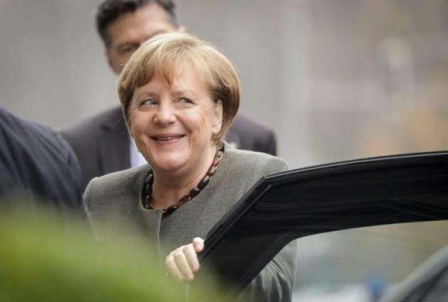 AUKUS Creation Resulted in Loss of Trust in Biden Administration - Merkel's Ex-Adviser