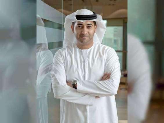 """حمد الكعبي  : إنجازات البرنامج النووي السلمي الإماراتي ثمرة التعاون البناء مع """"الدولية للطاقة الذرية"""""""