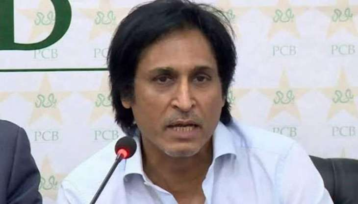 Ramiz Raja wants franchise owners to offer big amount to cricketers to play PSL