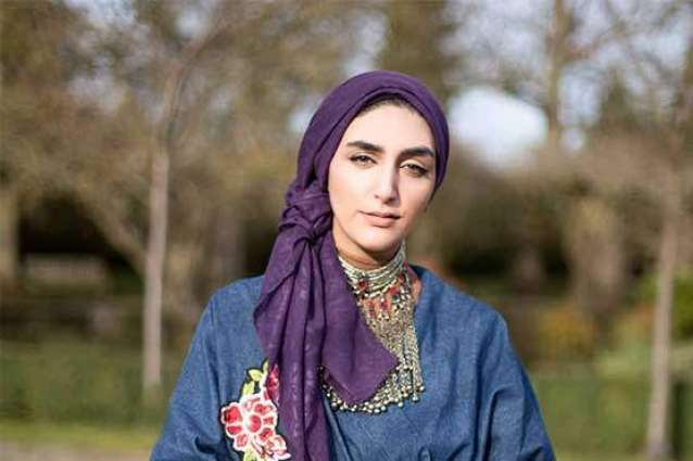 FEATURE - Women in Afghanistan Loved Fashion Until Taliban Took Over