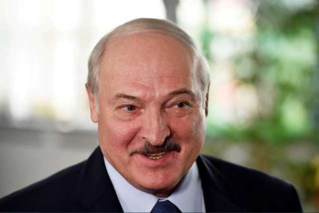 Belarus to Hold Referendum on Constitution Amendments No Later Than February - Lukashenko