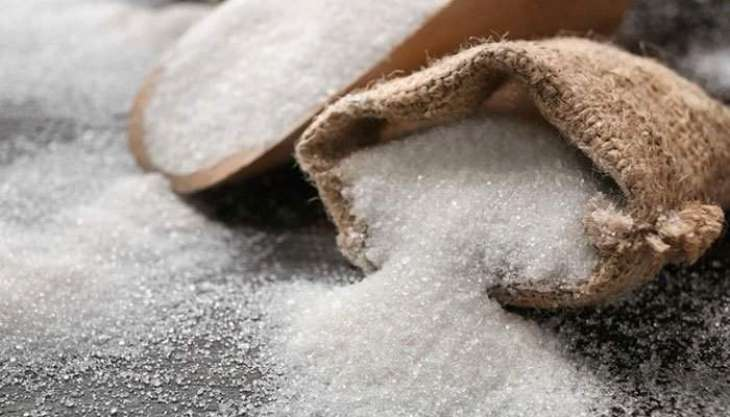 LHC restrains Punjab govt from forcibly picking up sugar stocks from mills