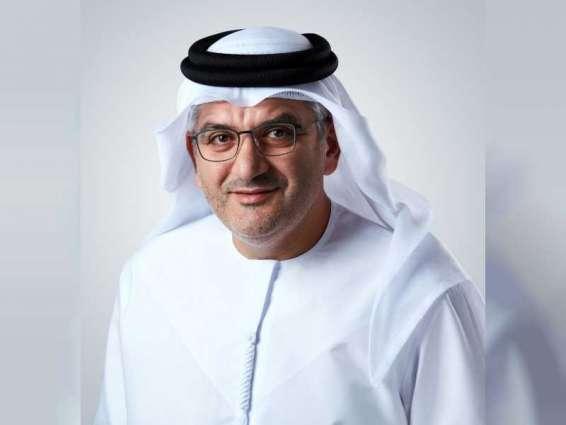 """""""اقتصادية أبوظبي"""" توسع نطاق برنامج تحفيز القطاع الصناعي عبر تعرفة الكهرباء"""