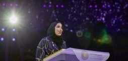 """مجلس الإمارات للتوازن بين الجنسين و""""كارتييه"""" يفتتحان جناح المرأة في إكسبو 2020 دبي"""