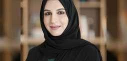 """""""دبي للثقافة"""" : يوم """"الإمارات تبرمج"""" مناسبة مهمة في مضمونها ومعانيها"""
