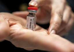 Rights Group Calls on Countries Blocking COVID Vaccine Patents Waiver to Lift Restrictions