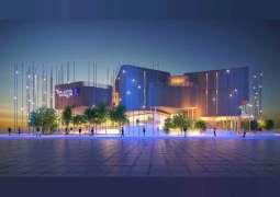 Malaysia Pavilion at Expo 2020 Dubai announces its October calendar