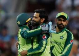 T20 World Cup: Pakistani squad will fly to UAE on Oct 15