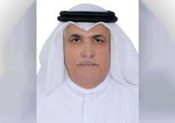 وفد إقتصادي إماراتي يبحث فى الكويت تعزيز التعاون واستكشاف الفرص الاستثمارية في البلدين