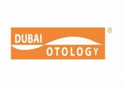 إنطلاق مؤتمر ومعرض دبي لأمراض وجراحة الأذن الأحد القادم