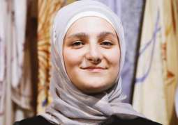 Chechen Leader Kadyrov Appoints Daughter as Region's Culture Minister - Spokesman