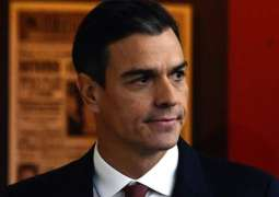 Spain Wants to Involve Public in Consultations on NATO - Prime Minister