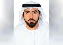 اختيار 18 لاعبا ولاعبة في قائمة منتخب السباحة للبطولة العربية في أبوظبي