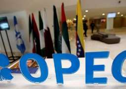 OPEC+ Compliance With Oil Output Targets Was 116% in September - IEA