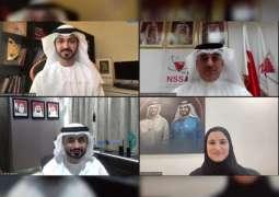 زخم جديد للاستثمارات في الصناعات الفضائية مع إعلان الإمارات عن مشروعها الفضائي الجديد