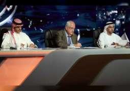 لجنة تحكيم برنامج شاعر المليون تنهي مقابلات الشعراء بالسعودية وتقابل شعراء سلطنة عُمان غدا