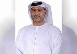 ردود فعل واسعة لزيارة خالد بن محمد بن زايد لمنتخب الجوجيتسو.. ومكاسب كبيرة في بطولة التحدي
