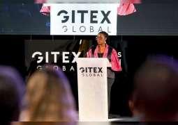 """""""جيتكس"""" يستعرض دور أفريقيا الواعد كمركز عالمي للمواهب الرقمية"""