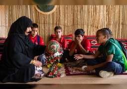 """""""ثقافة وسياحة أبوظبي"""" تعلن عن بطاقة اليوبيل الذهبي الثقافيةوتفاصيل برنامج """"عام الخمسين"""""""